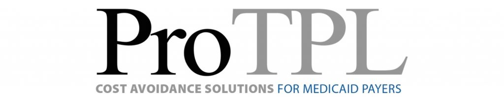 Syrtis Solutions