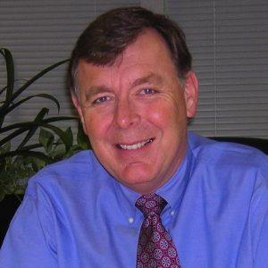 Steve Konsin