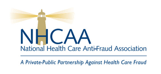 National Health Care Anti-Fraud Association