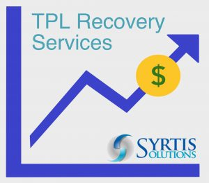 tpl recovery services syrtis solutions