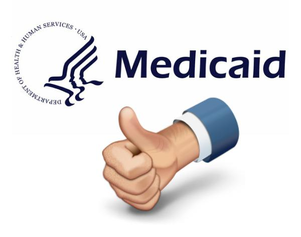 Medicaid Survey