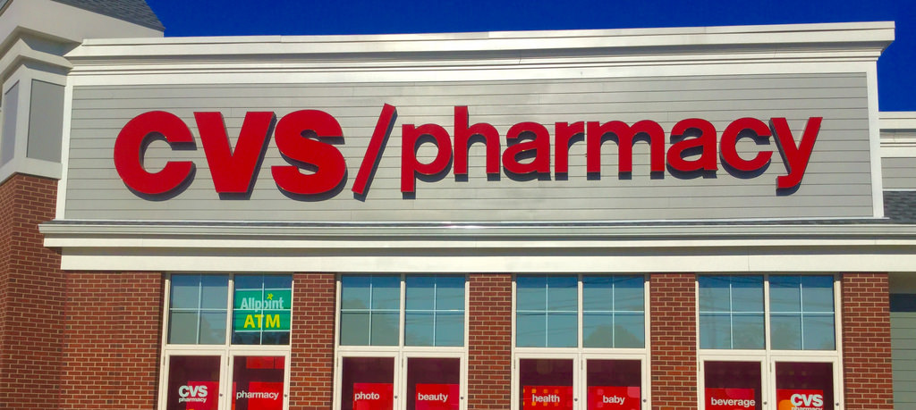 Syrtis Solutions Mega Mergers PBM Healthcare Providers Medicaid