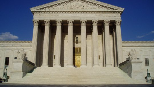 ACA Supreme Court Texas Medicaid Syrtis Solutions