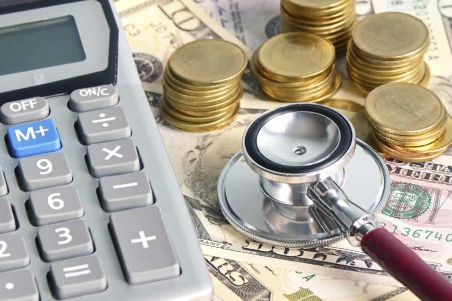 Medicaid Managed Care Saves Plans Money