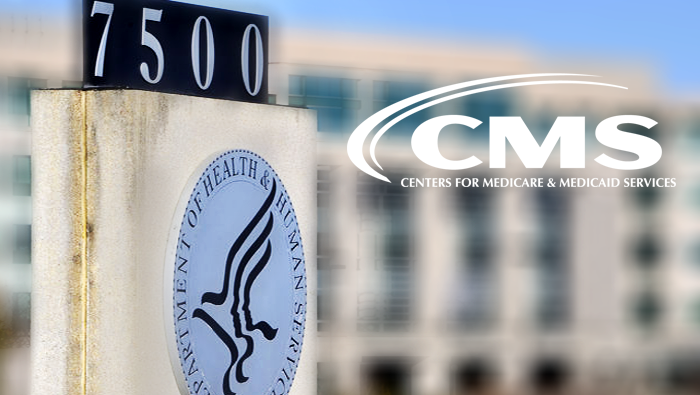 CMS Section 1135 Waivers Medicaid Syrtis Solutions