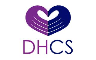 DHCS FFS Syrtis Solutions Prescription Drug Costs Medicaid