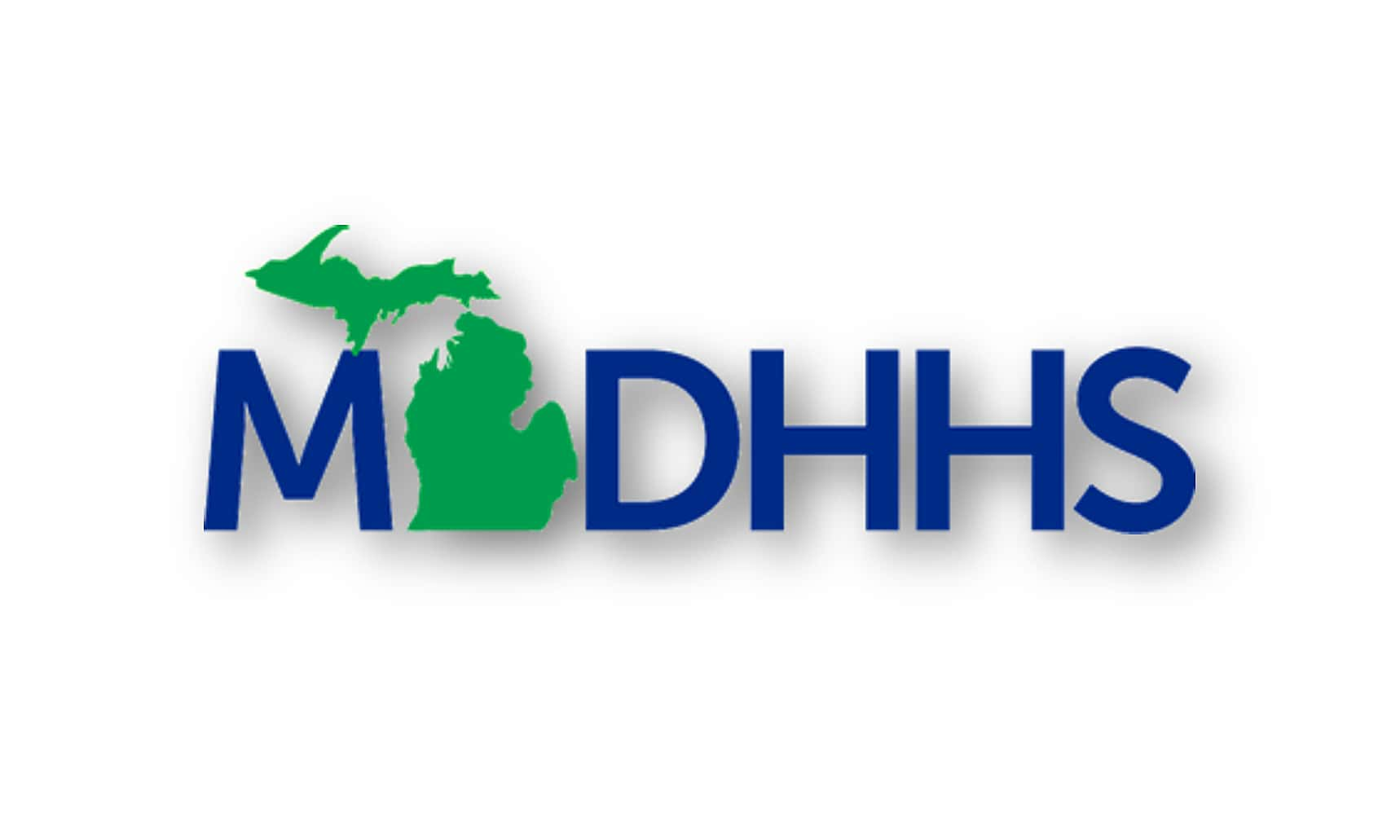 Michigan Medicaid Rx Carve Out Preferred Drug List Syrtis Solutions