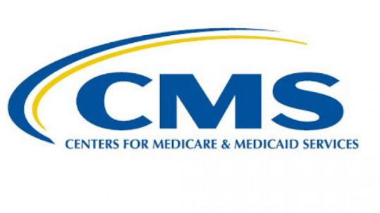 2020 Medicaid Managed Care Final Rule CMS2408F Syrtis Solutions