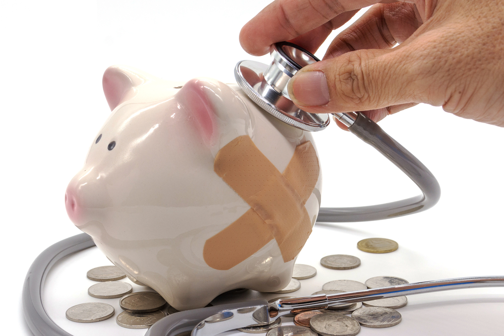 PROTPL CAN SAVE MEDICAID BILLIONS IN IMPROPER CLAIMS PAYMENTS SYRTIS SOLUTIONS