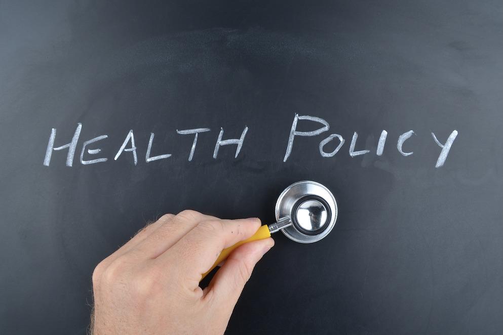 MEDICAID TPL AND IMPROPER PAYMENTS LEGISLATION SYRTIS SOLUTIONS